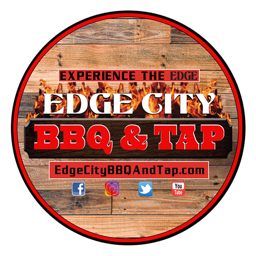 Gallery Image Edge_City_BBQ_and_Tap_shirt_logo.png