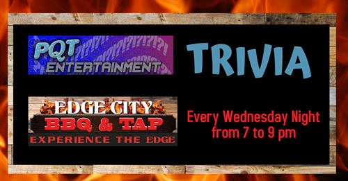 Gallery Image PQT_Entertainment_Trivia_Facebook_event_cover.jpg