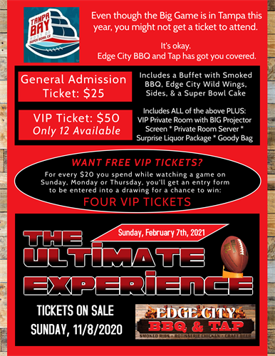 Gallery Image TicketingThe_Ultimate_Experience_Super_Bowl_Party.png