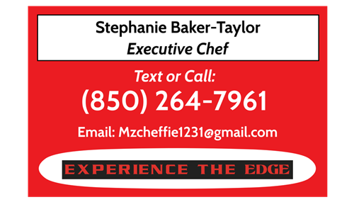 Gallery Image bce-Edge_City_Business_Card_Steph.png