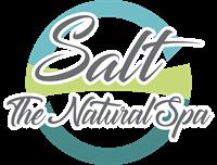 Salt the Natural Spa LLC.