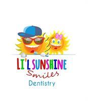 L'il Sunshine Smiles Dentistry