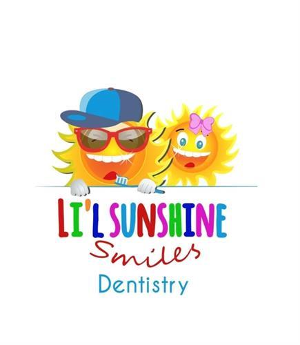 Li'L Sunshine Smiles Dentistry
