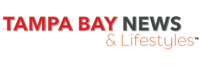 Tampa Bay News & Lifestyles