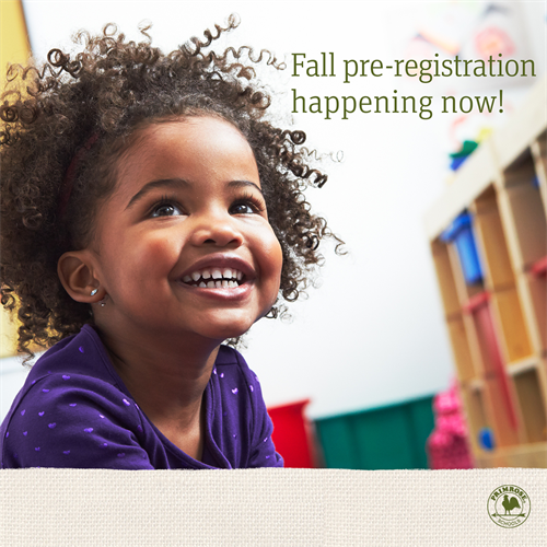 Gallery Image Fall_Pre-Registration_Photo_Young.PNG