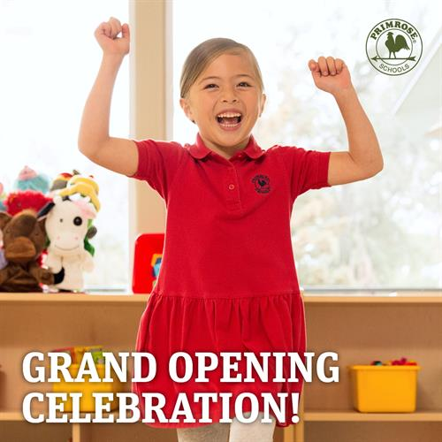 Gallery Image Grand_Opening_Website_and_Facebook_Wall_Graphic.jpg