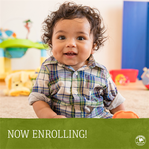 Gallery Image Now_Enrolling_Infant_Photo.PNG