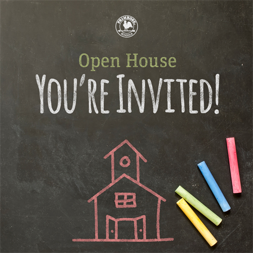 Gallery Image Open_House_Facebook_Graphic.PNG
