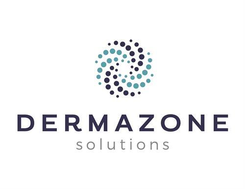 DZ 2021 Logo, Deborah L Duffey, PRESIDENT