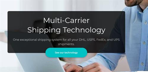 PSCSHIP Multi-Carrier Shipping System | Request Account | Contact us www.shhippy.com