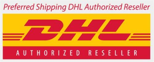 Preferred Shipping DHL Authorized Reseller