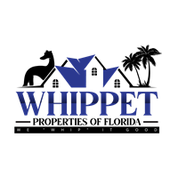 Whippet Properties of Florida