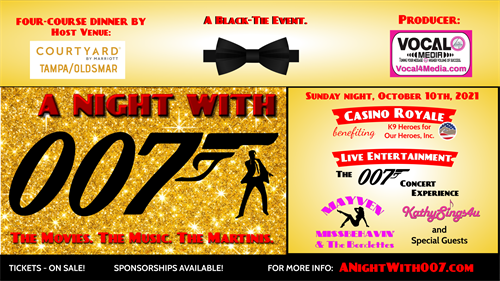 Gallery Image A_Night_with_007_Facebook_Ticketing__Cover.png