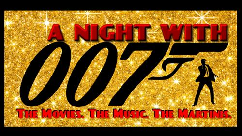 Gallery Image A_Night_with_007_Logo_Ticketing_Cover.jpg