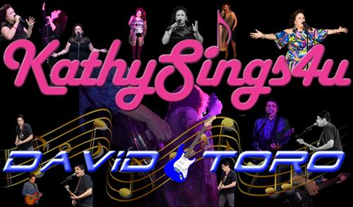 Gallery Image KathySings4u_and_David_Toro_Promo_Photo.jpg