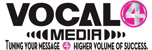 Gallery Image Vocal4Media_full_pink.png