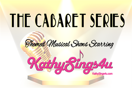 Gallery Image the_Cabaret_series.png