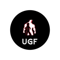 UR GAINS FITNESS LLC