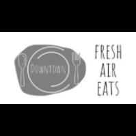 Fresh Air Eats - Dine Downtown Lafayette