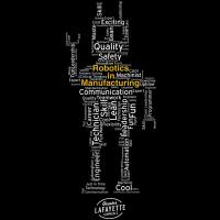 Robotics in Manufacturing Camp (grades 6-8)