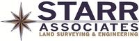 Starr Associates, LLC