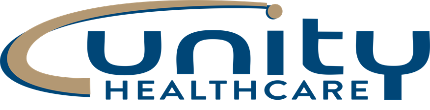 Unity Healthcare, LLC