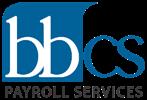 BBCS Payroll Services