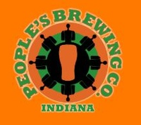 People's Brewing Co