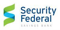 Security Federal Savings Bank