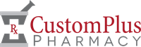 CustomPlus Pharmacy