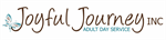 Joyful Journey, Inc., Adult Day Service