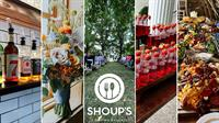 Shoup's Catering & Events