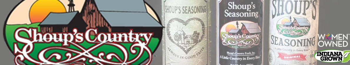Shoup's Country Foods