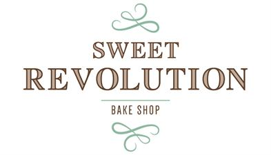 Sweet Revolution Bake Shop LLC
