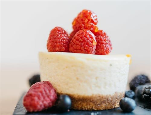 Gallery Image cheesecakes_1.jpg