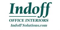 Indoff Office Interiors