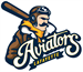 Lafayette Aviators Baseball