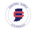 Central Supply Company