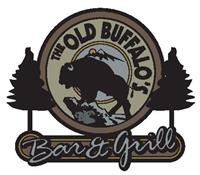 Old Buffalo's Outpost Bar and Grill