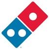 High Energy Pizza LLC, DBA Domino's
