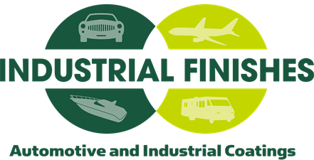 Industrial Finishes & Systems