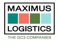 Maximus Logistics