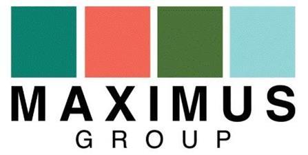 Maximus Group