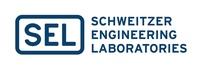 Schweitzer Engineering Laboratories, Inc.