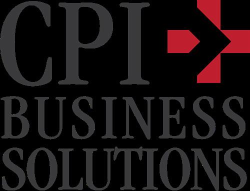 Gallery Image cpi-logo-vt.png