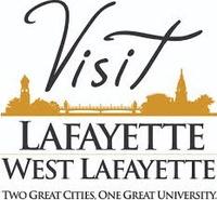 Visit Lafayette - West Lafayette