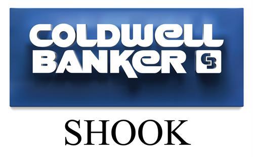 Gallery Image 3D-Shook-Logo.jpg