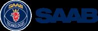 SAAB - West Lafayette