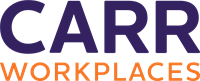 Carr Workplaces - West Lafayette