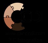 C & C Diverse Integrations